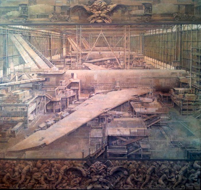 La imagen tiene un atributo ALT vacío; su nombre de archivo es 1-luis_javier_gaya_soler-constructor_de_aviones-700x663.jpg