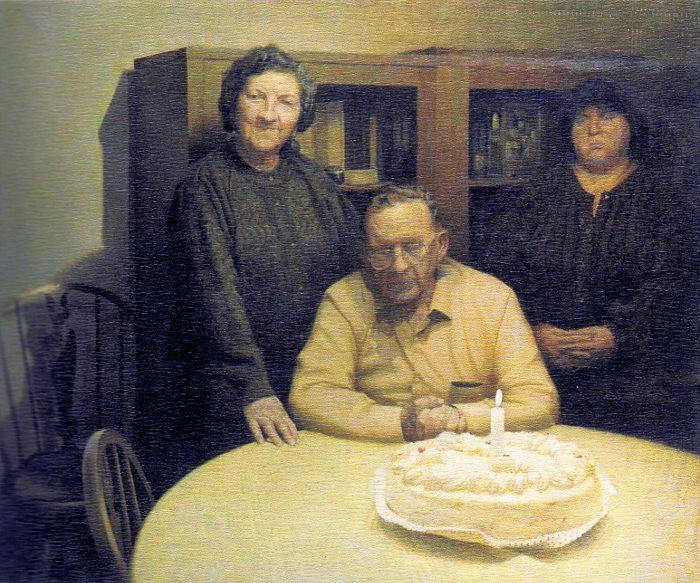 La imagen tiene un atributo ALT vacío; su nombre de archivo es 10-daniel_antonio_aguirre-a-el_cumpleaños_de_mi_padre-700x583.jpg