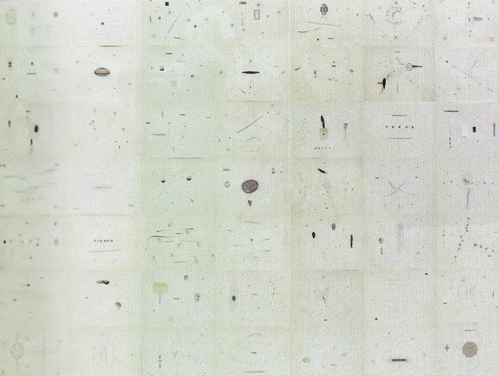 La imagen tiene un atributo ALT vacío; su nombre de archivo es 10-fernando_diaz_ge-diario_de_un_piano-700x527.jpg