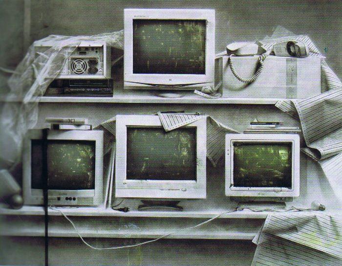 La imagen tiene un atributo ALT vacío; su nombre de archivo es 10-rafael-gonzalez-piorno-700x544.jpg