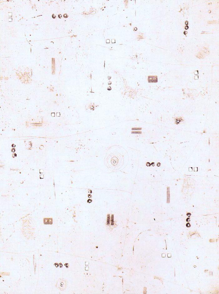 La imagen tiene un atributo ALT vacío; su nombre de archivo es 10a-manuel_cabello_garcia-estructura-700x938.jpg