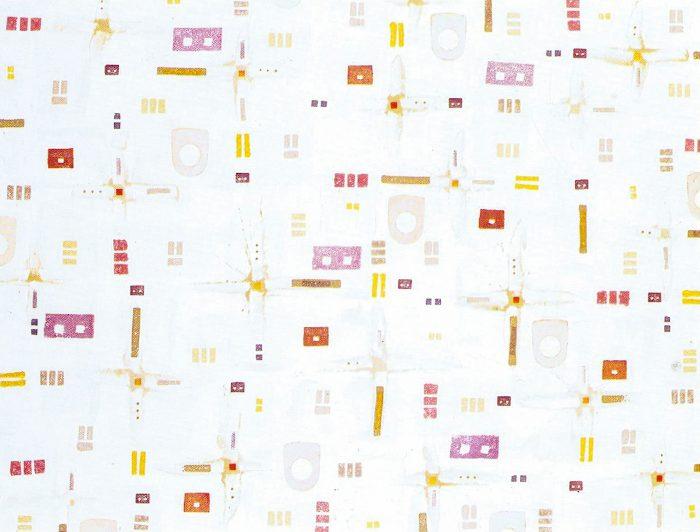 La imagen tiene un atributo ALT vacío; su nombre de archivo es 10b-manuel_cabello_garcia-arquitectura_p-11-700x532.jpg