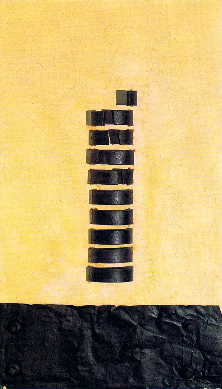 La imagen tiene un atributo ALT vacío; su nombre de archivo es 11-diego_arribas-en_otro_lugar-700x1227.jpg