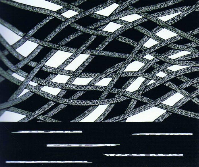La imagen tiene un atributo ALT vacío; su nombre de archivo es 11-jose-antonio-diaz-pedreira-700x586.jpg