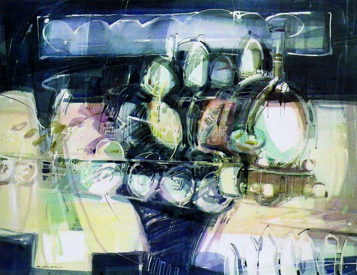 La imagen tiene un atributo ALT vacío; su nombre de archivo es 11-jose-carazo-700x540.jpg