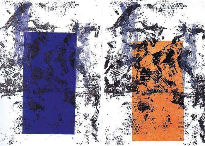 La imagen tiene un atributo ALT vacío; su nombre de archivo es 12-carmina_palencia-atlantes-700x499.jpg