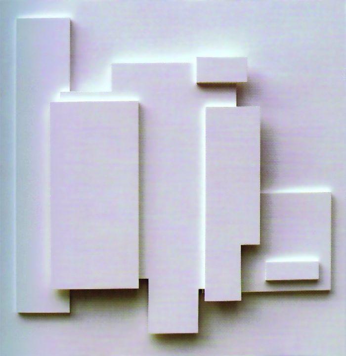 La imagen tiene un atributo ALT vacío; su nombre de archivo es 12-concha-muñoz-lopez-700x720.jpg