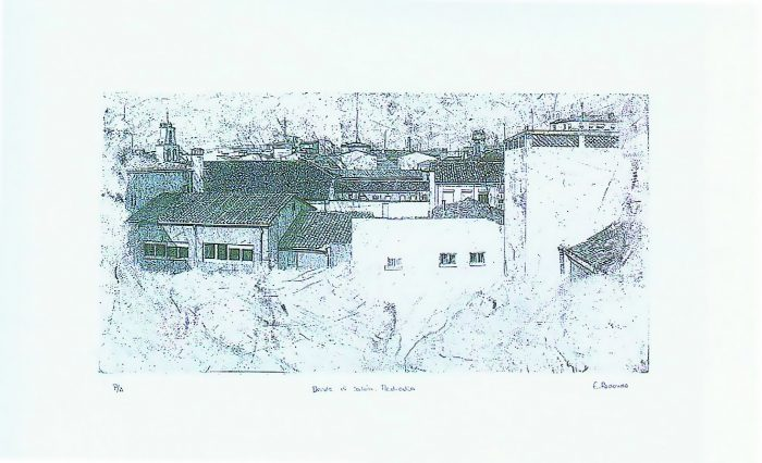 La imagen tiene un atributo ALT vacío; su nombre de archivo es 12-encarnacion-redondo-700x426.jpg