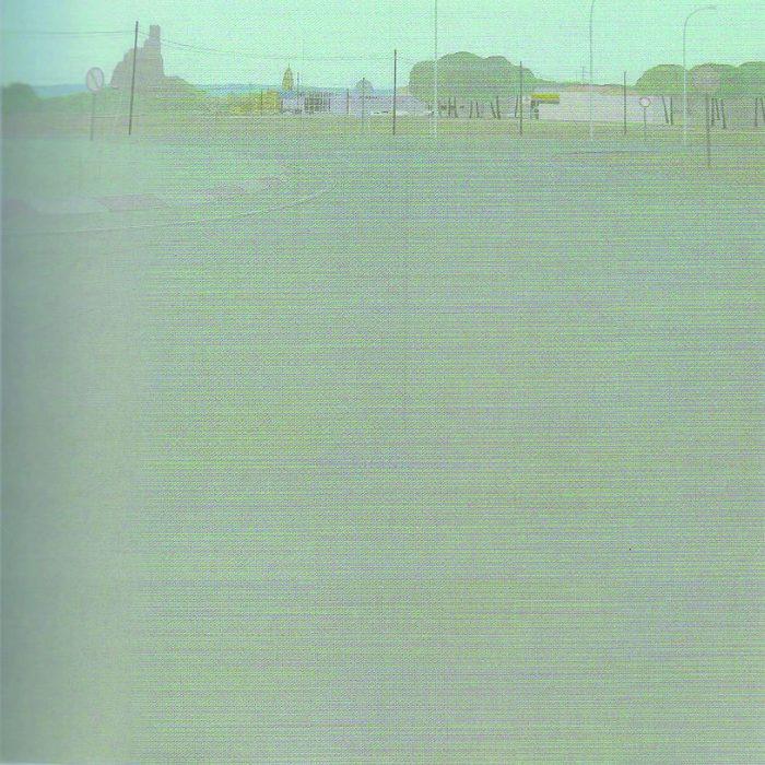 La imagen tiene un atributo ALT vacío; su nombre de archivo es 13-antonio-agullo-700x700.jpg