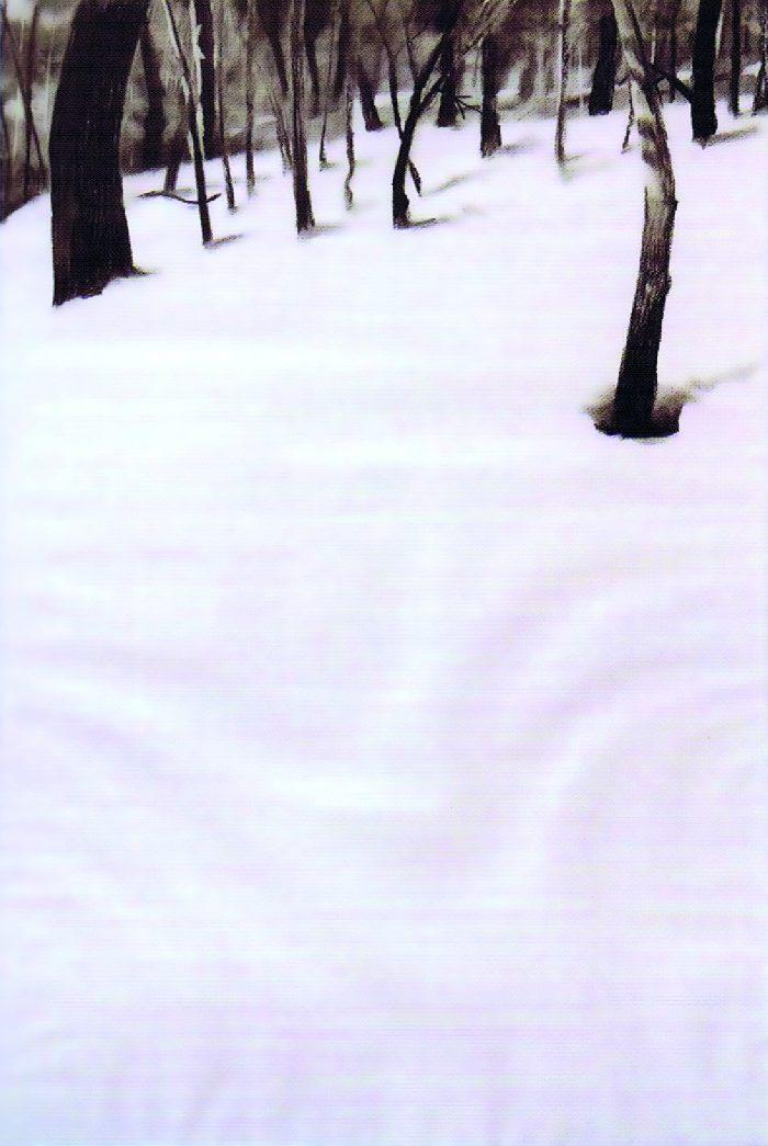 La imagen tiene un atributo ALT vacío; su nombre de archivo es 14-alberto-capon-700x1045.jpg
