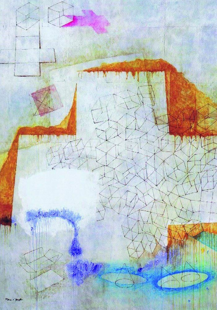 La imagen tiene un atributo ALT vacío; su nombre de archivo es 15-pierre-dargyll-700x998.jpg