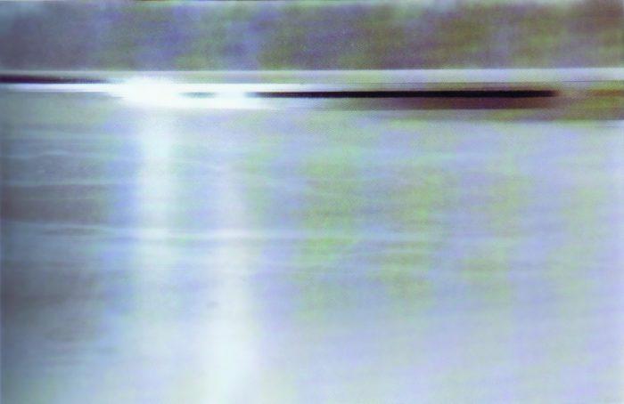 La imagen tiene un atributo ALT vacío; su nombre de archivo es 17-encarnacion-domingo-700x454.jpg