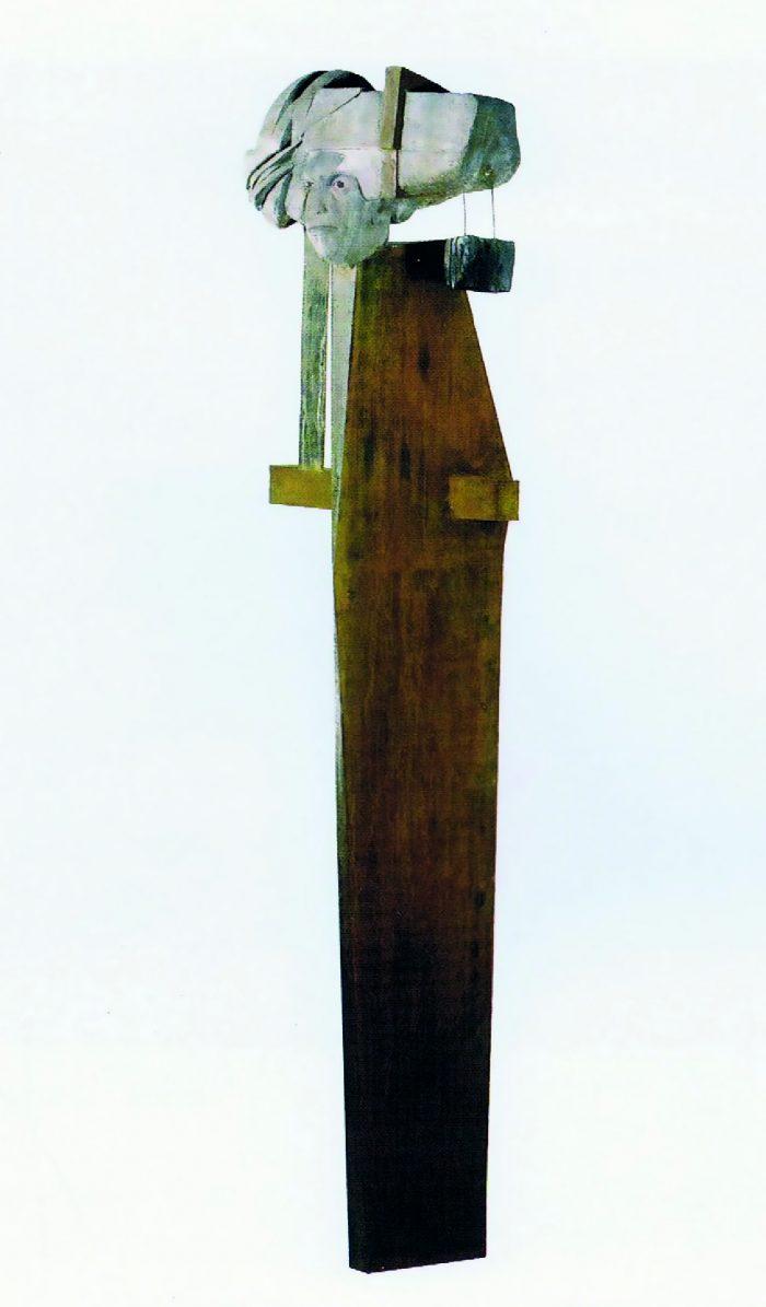 La imagen tiene un atributo ALT vacío; su nombre de archivo es 17-jesus-curia-700x1195.jpg