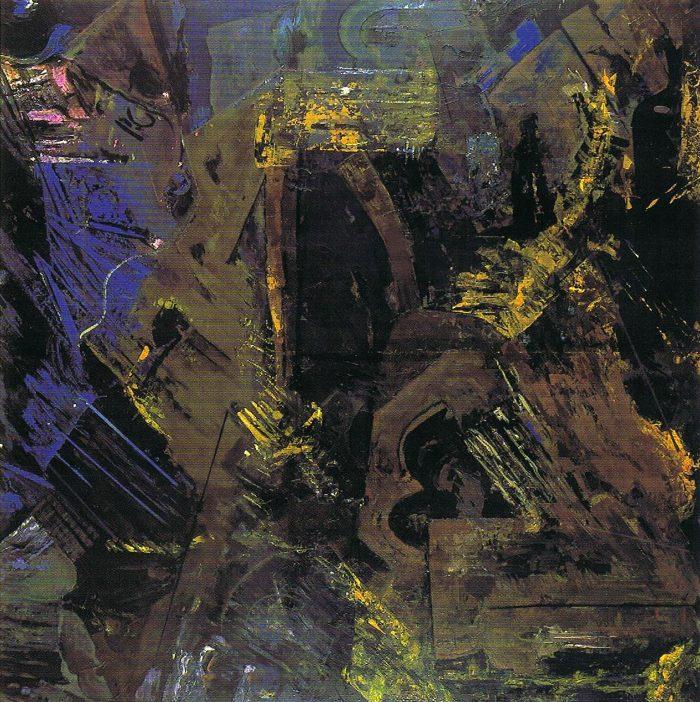 La imagen tiene un atributo ALT vacío; su nombre de archivo es 18-ignacio_gomez_dominguez-dialogo_juliano-700x702.jpg