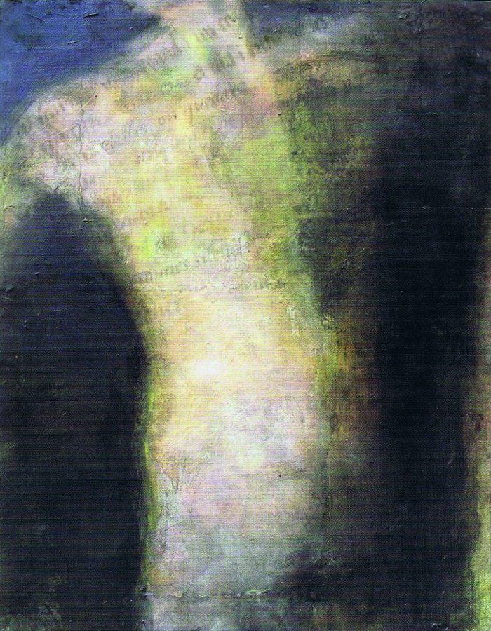 La imagen tiene un atributo ALT vacío; su nombre de archivo es 18-maise-corral-700x900.jpg
