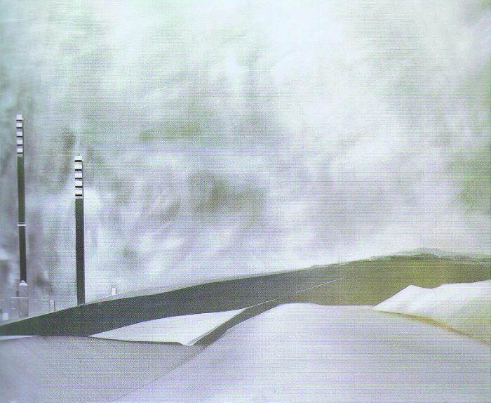 La imagen tiene un atributo ALT vacío; su nombre de archivo es 19-encarnacion-domingo-700x574.jpg