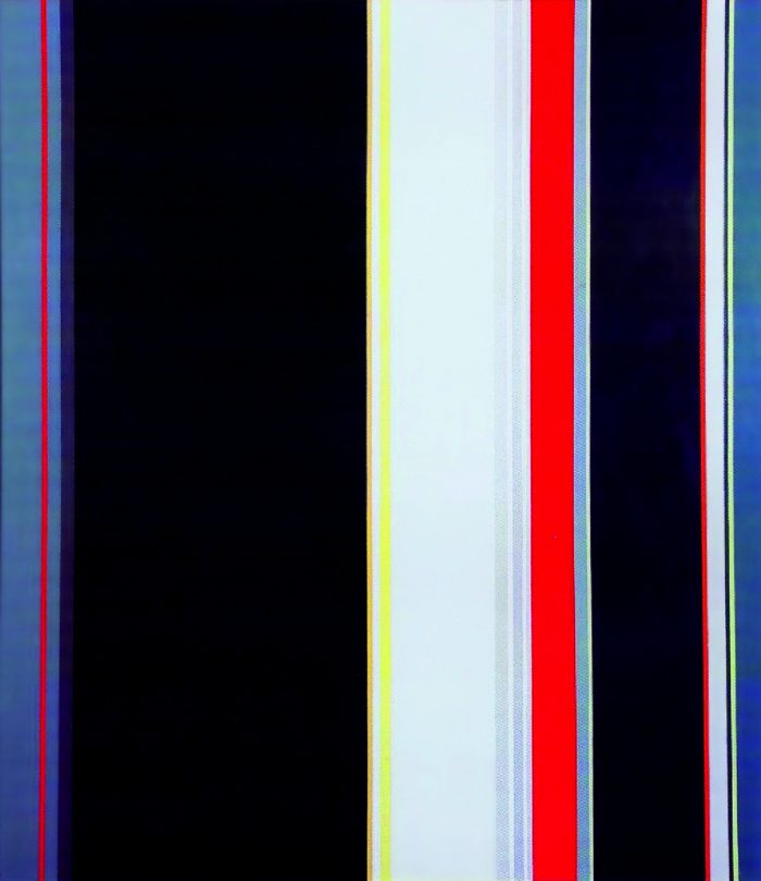 La imagen tiene un atributo ALT vacío; su nombre de archivo es 19-rosa-gellego-700x810.jpg
