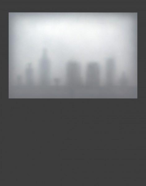 La imagen tiene un atributo ALT vacío; su nombre de archivo es 2-teruhiro_ando-memorias_XIV-09.jpg