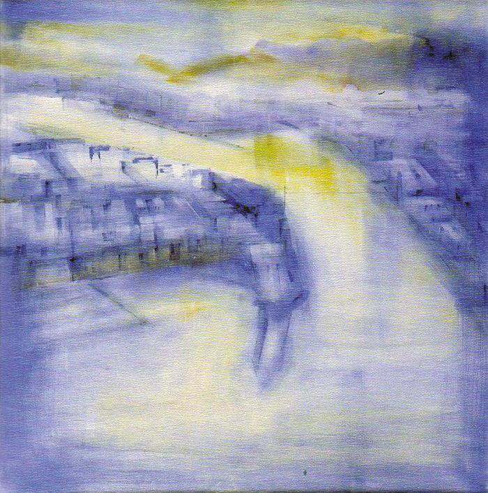 La imagen tiene un atributo ALT vacío; su nombre de archivo es 20-isabel_larrauri-ojala_el_cielo_no_fuera_azul-700x706.jpg