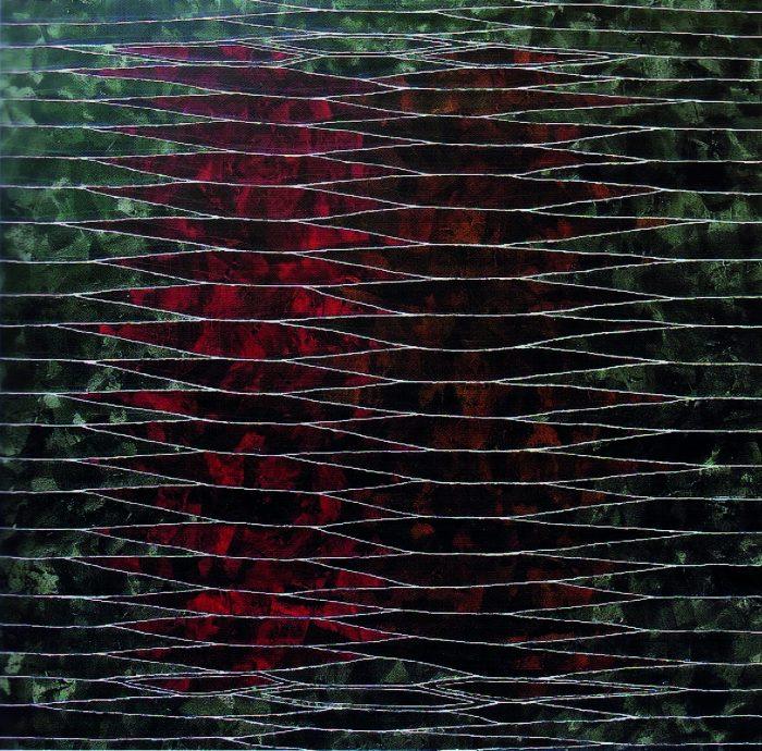 La imagen tiene un atributo ALT vacío; su nombre de archivo es 21-isabel-carnicer-700x690.jpg