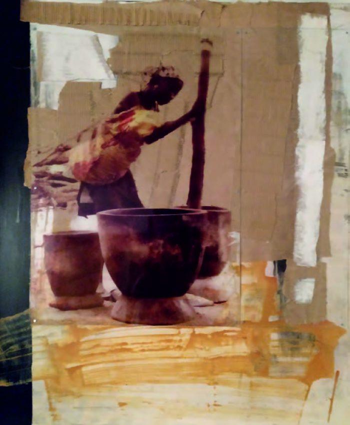 La imagen tiene un atributo ALT vacío; su nombre de archivo es 21-mariana-alvarez-700x851.jpg