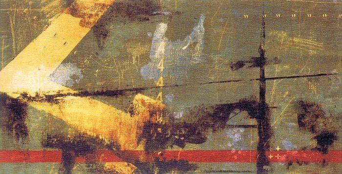 La imagen tiene un atributo ALT vacío; su nombre de archivo es 21-mario_marini-ew4-700x356.jpg