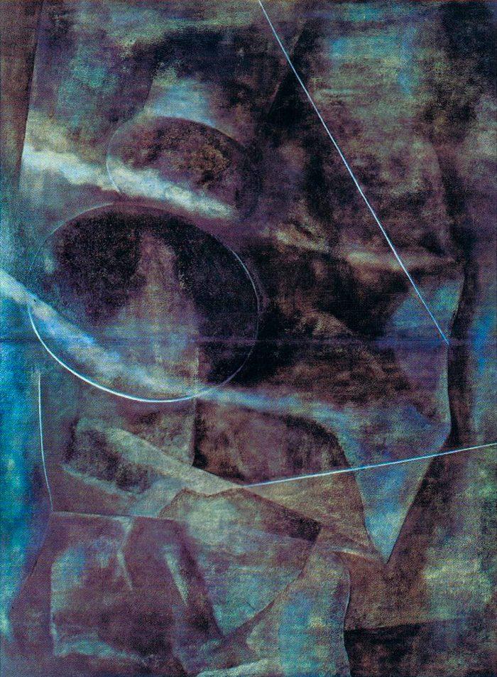 La imagen tiene un atributo ALT vacío; su nombre de archivo es 22-ag_de_paz-composicion-700x953.jpg