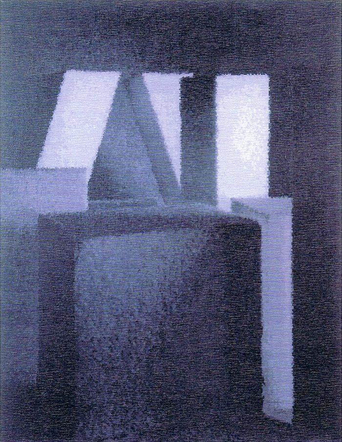 La imagen tiene un atributo ALT vacío; su nombre de archivo es 22-carlos_muro_aguado-composicion_47-700x904.jpg