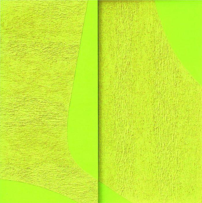 La imagen tiene un atributo ALT vacío; su nombre de archivo es 24-CONNY-HIRRLE-700x702.jpg
