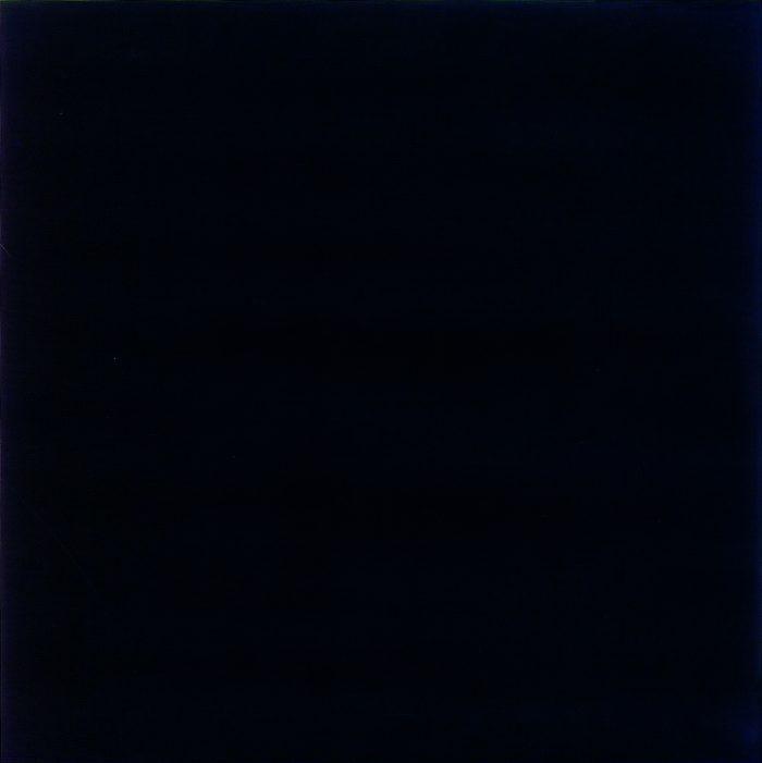 La imagen tiene un atributo ALT vacío; su nombre de archivo es 24-gonzalo-mayoral-700x701.jpg