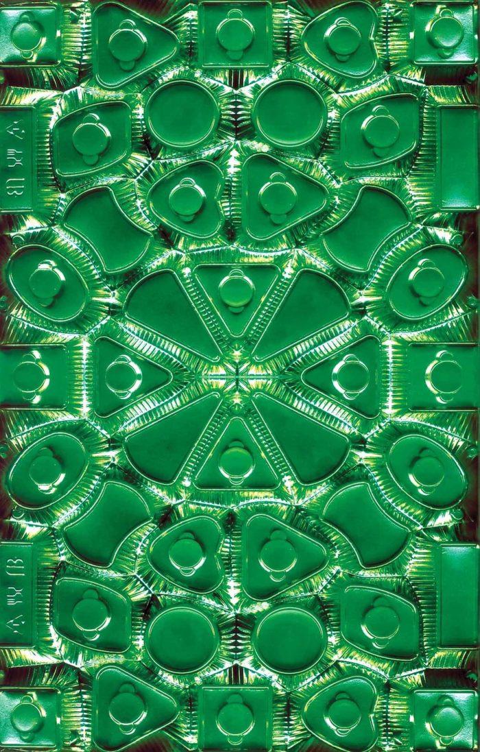 La imagen tiene un atributo ALT vacío; su nombre de archivo es 25-chus_garcia-fraile-greenbox-700x1097.jpg