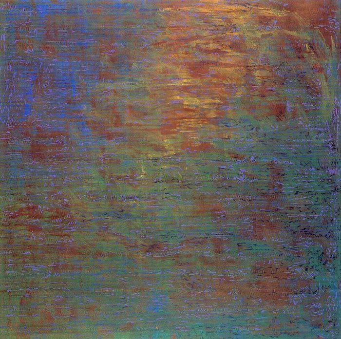 La imagen tiene un atributo ALT vacío; su nombre de archivo es 26-carmen_isasi-sin_titulo-700x696.jpg