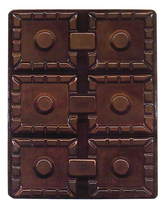 La imagen tiene un atributo ALT vacío; su nombre de archivo es 26-chus_garcia-fraile-chocolate_box-700x881.jpg