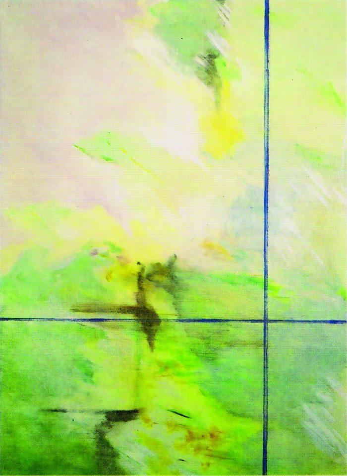 La imagen tiene un atributo ALT vacío; su nombre de archivo es 26-concha-hornero-700x959.jpg