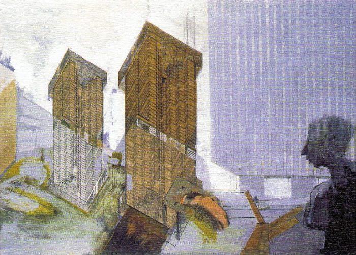 La imagen tiene un atributo ALT vacío; su nombre de archivo es 26-miguel_recuero_zarapuz-el_asombro_del_arquitecto-700x501.jpg