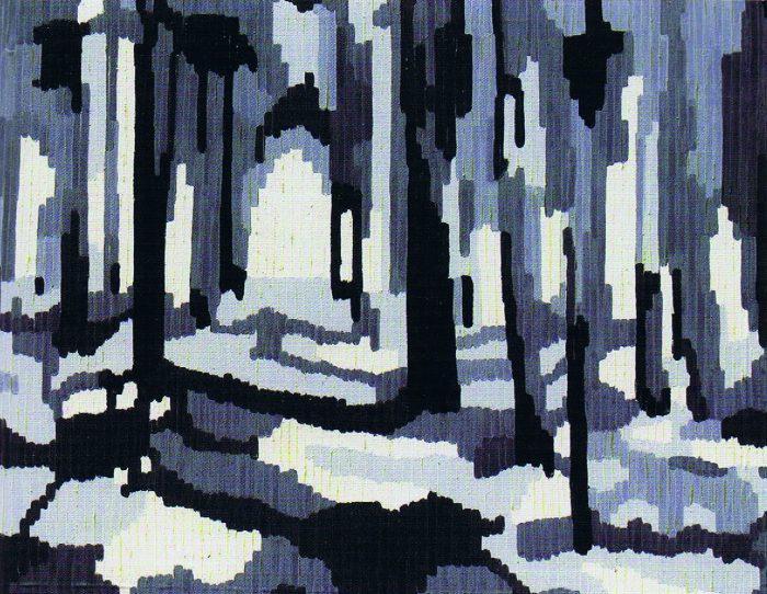 La imagen tiene un atributo ALT vacío; su nombre de archivo es 27-ikella-700x542.jpg