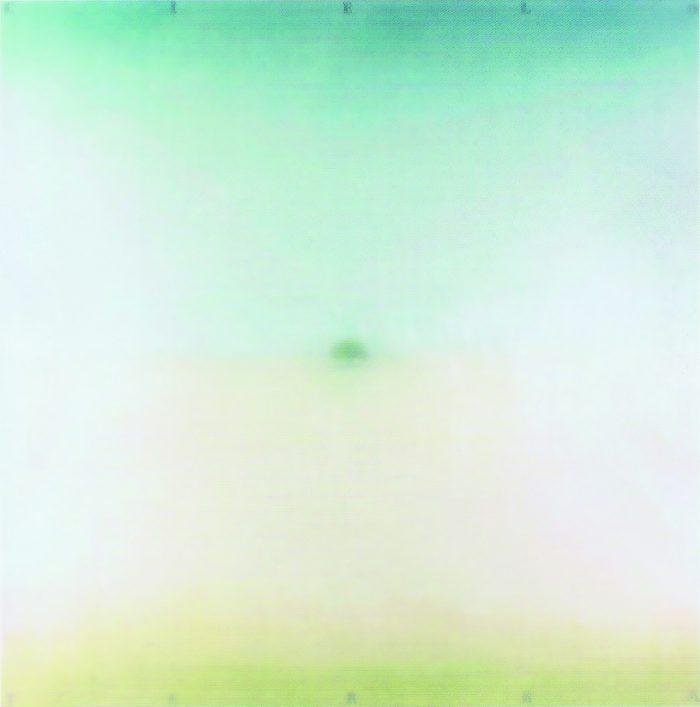 La imagen tiene un atributo ALT vacío; su nombre de archivo es 27-maurizio-lanzillota-700x707.jpg