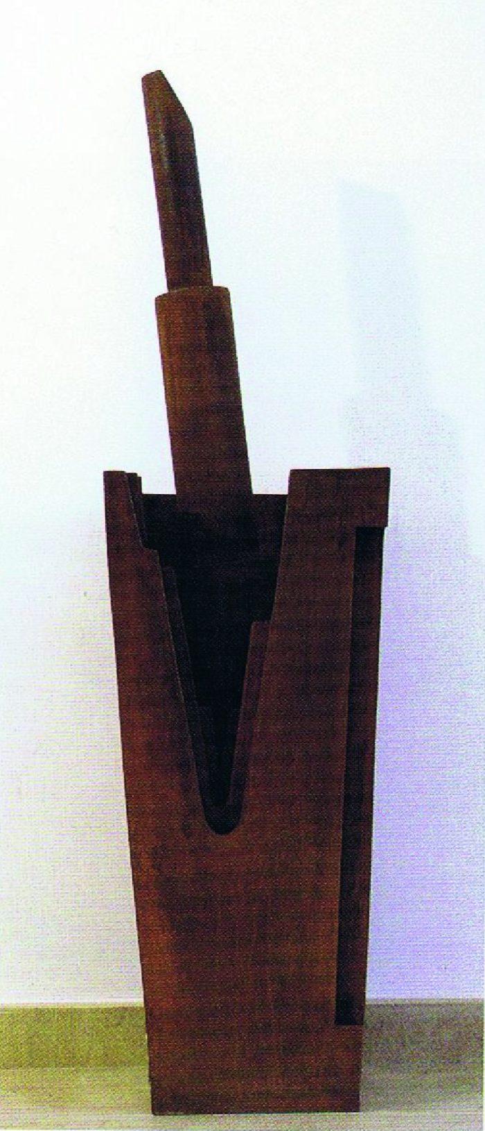 La imagen tiene un atributo ALT vacío; su nombre de archivo es 28-pedro-jimenez-700x1630.jpg