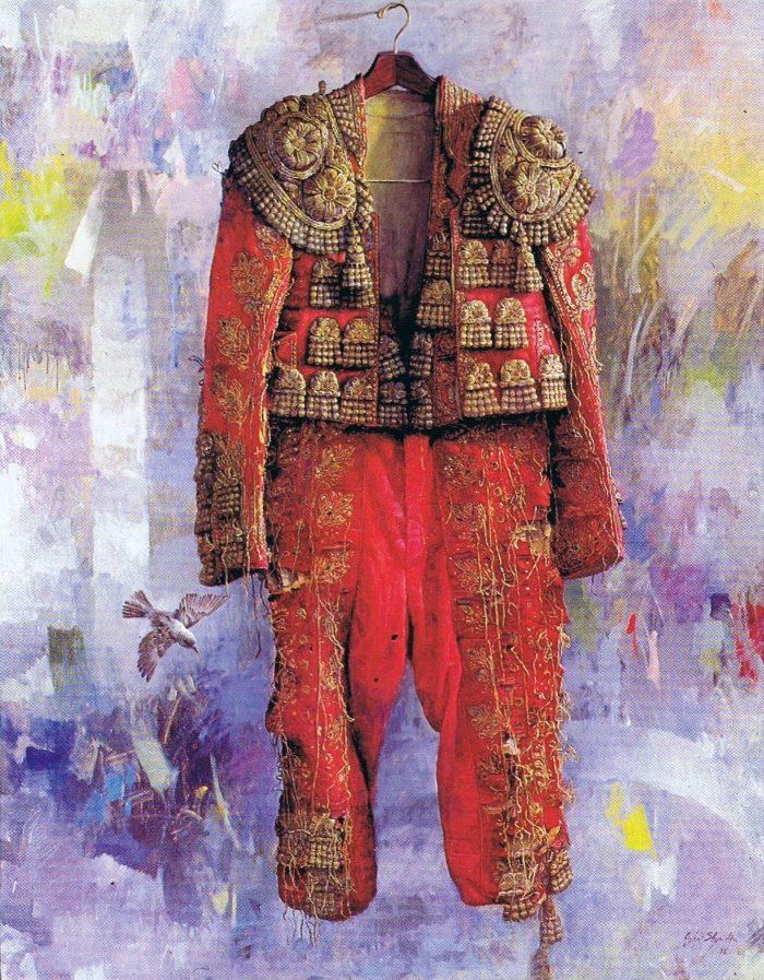 La imagen tiene un atributo ALT vacío; su nombre de archivo es 28-santos_hu-espiritu_de_torero-700x897.jpg