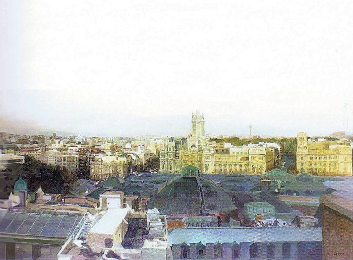 La imagen tiene un atributo ALT vacío; su nombre de archivo es 3-pedro_del_toro_calle-cibeles_desde_el_circulo_de_bellas_artes-700x516.jpg
