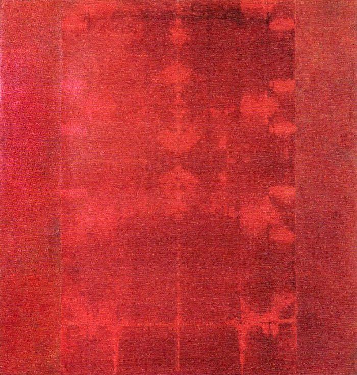 La imagen tiene un atributo ALT vacío; su nombre de archivo es 30-justo_javier_salas-sin_titulo-700x736.jpg