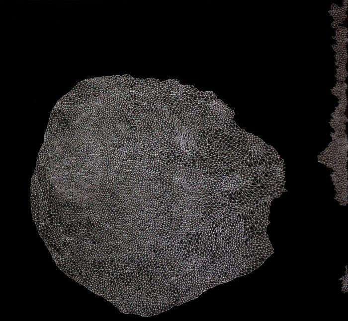 La imagen tiene un atributo ALT vacío; su nombre de archivo es 31-cuca_rueda-amando_en_el_pais_de_las_sombras-700x647.jpg