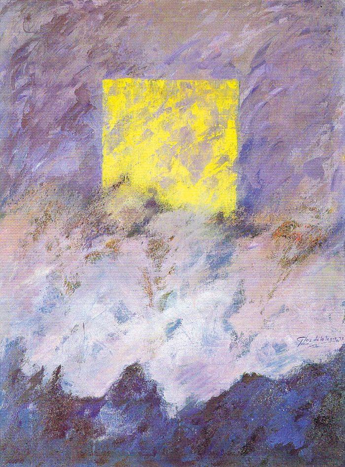 La imagen tiene un atributo ALT vacío; su nombre de archivo es 33-luz_gonzalez_de_la_torre-amanecer-700x948.jpg