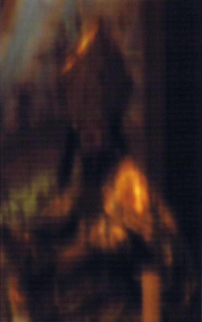 La imagen tiene un atributo ALT vacío; su nombre de archivo es 34-klaus-ohnsmann-700x1114.jpg