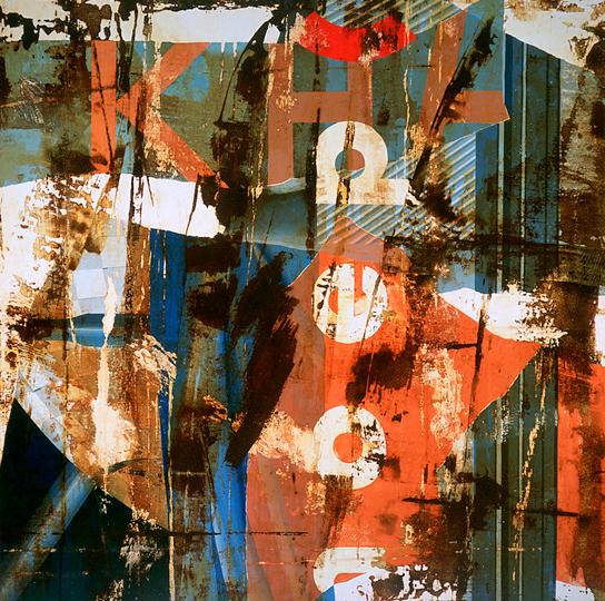La imagen tiene un atributo ALT vacío; su nombre de archivo es 34-mario_marini-carteles_v.jpg