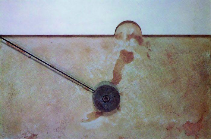 La imagen tiene un atributo ALT vacío; su nombre de archivo es 34-santiago-villanueva-700x463.jpg