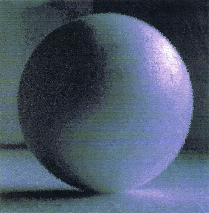 La imagen tiene un atributo ALT vacío; su nombre de archivo es 35-carlos_muro-composicion-700x711.jpg