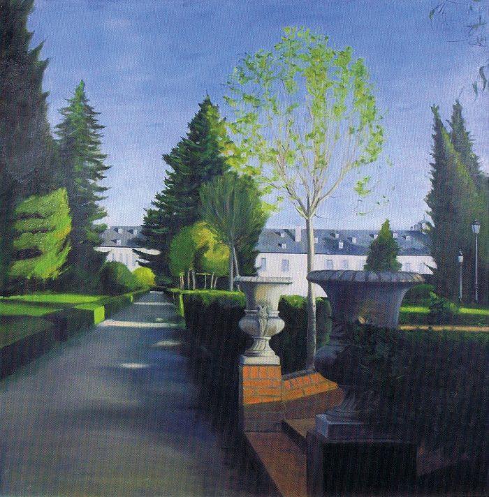 La imagen tiene un atributo ALT vacío; su nombre de archivo es 35-juan_sanchez_salguero-los_jardines_del_palacio-700x712.jpg
