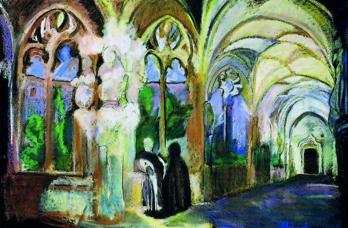 La imagen tiene un atributo ALT vacío; su nombre de archivo es 35-rosario-misas-700x459.jpg