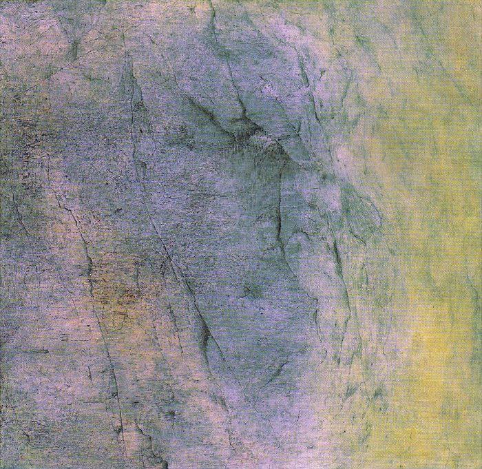 La imagen tiene un atributo ALT vacío; su nombre de archivo es 36-nuñez_arias-sin_titulo-700x681.jpg